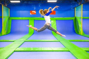 family-weekends-trampolines
